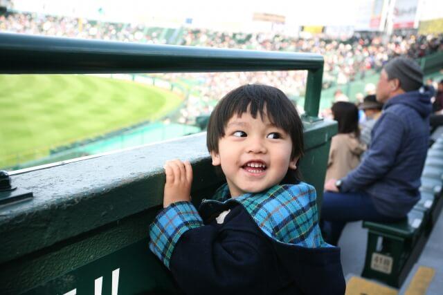 20年前初めて甲子園にプロ野球を観に行った記憶【1999年5月2日 阪神vs広島 田中秀太サヨナラタイムリー】