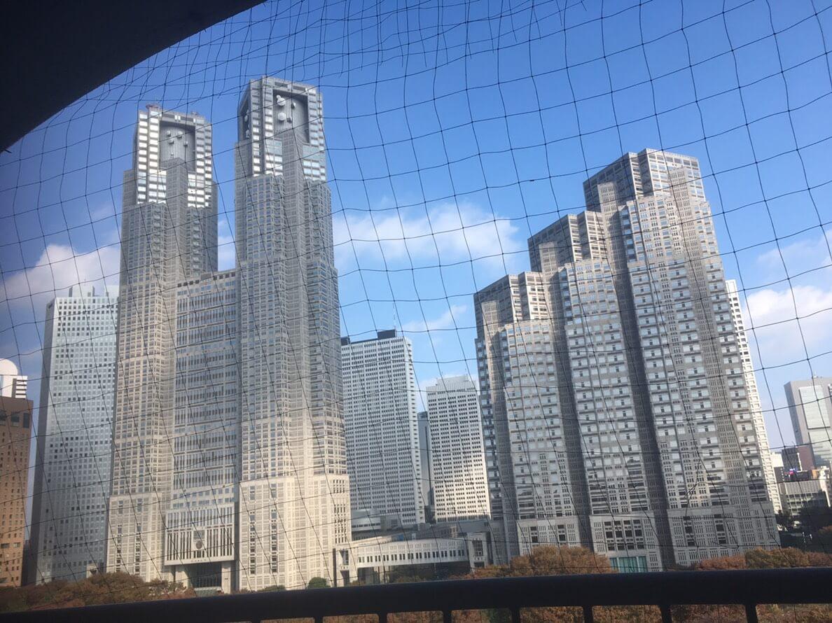 脱サラ上京までモチベーションを保つための3つの方法